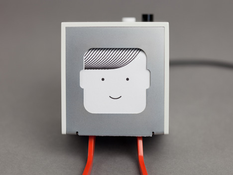 Berg-LittlePrinter-Face.jpg