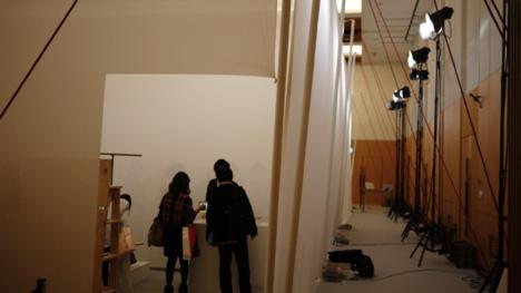 DTT2011-Junya_Favs-1-8.jpg