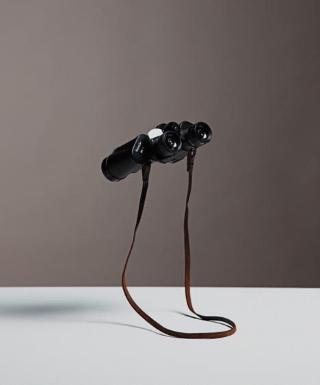 DaneWhitehurst-Horoculars-0.jpg