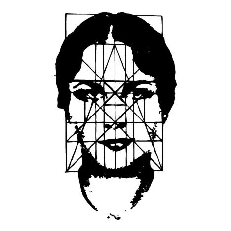 DaneWhitehurst-MirrorMirror-2.jpg