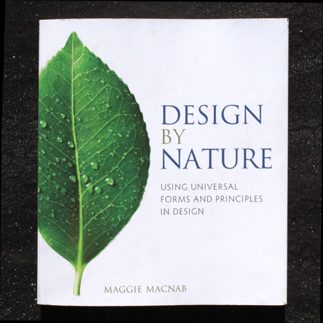 DesignByNature_01.jpg
