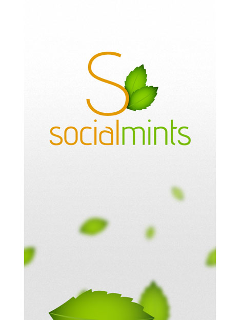FastTrackApp-SocialMints.jpg