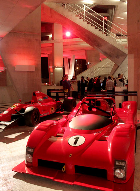 Ferrari-ArtBasel2011-01.jpg