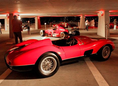 Ferrari-ArtBasel2011-03.jpg