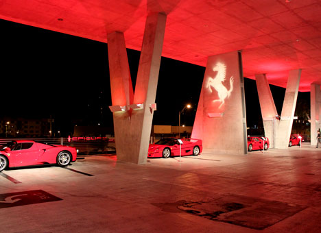 Ferrari-ArtBasel2011-04.jpg