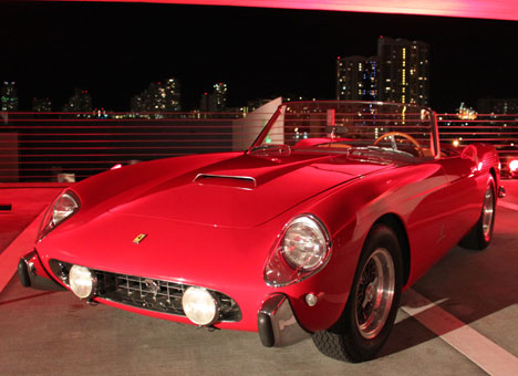 Ferrari-ArtBasel2011-05.jpg