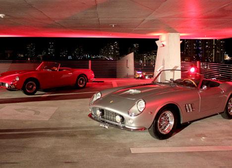 Ferrari-ArtBasel2011-08.jpg