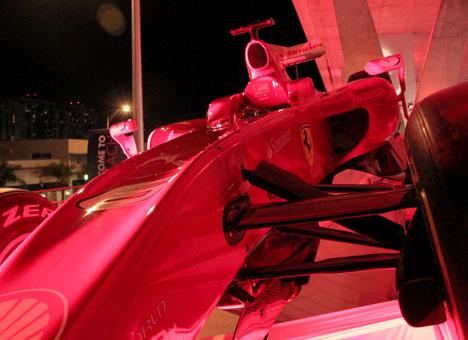 Ferrari-ArtBasel2011-09.jpg