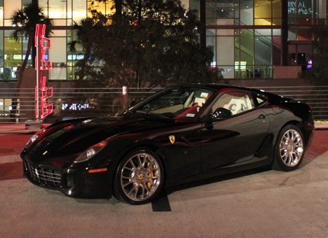 Ferrari-ArtBasel2011-11.jpg