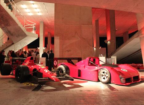 Ferrari-ArtBasel2011-15.jpg