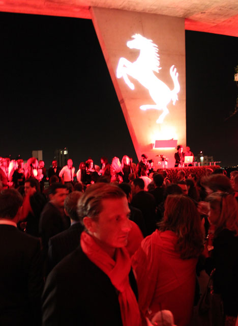 Ferrari-ArtBasel2011-16.jpg