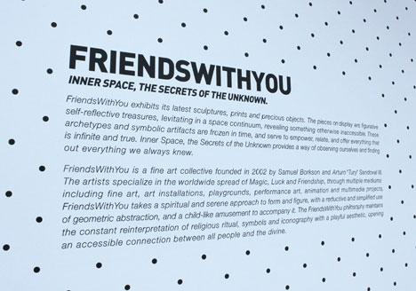FriendsWithYou-DesignMiami-08.jpg