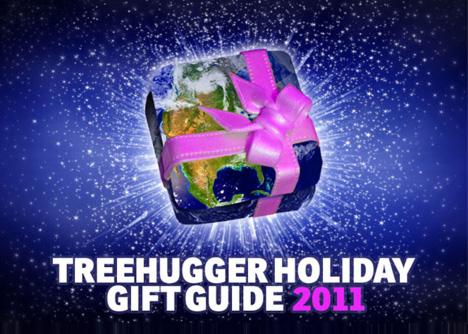 GG11-Treehugger.jpg