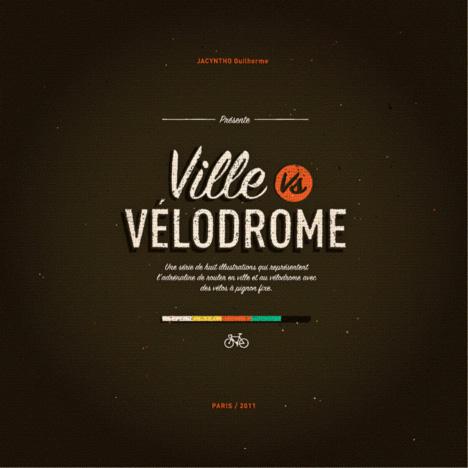 GuilhermeHenrique-VillevsVelodrome.jpg