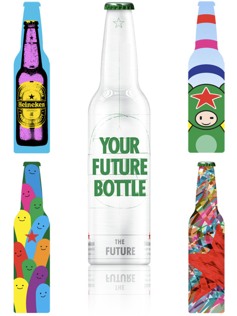 Heineken-YourFutureBottle-Lg.jpg