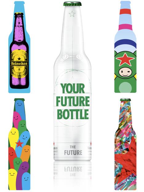 Heineken-YourFutureBottle-Lg.jpg