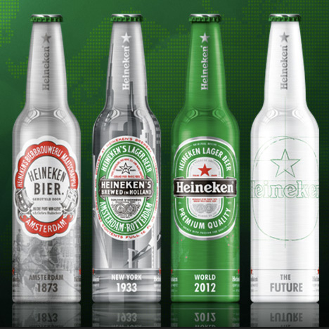 Heineken-YourFutureBottle-Screen.jpg