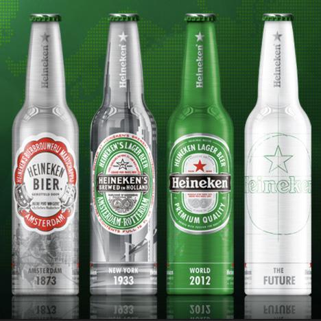 Heineken-YourFutureBottle-Screen.jpg
