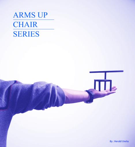 HeraldUrena-ArmsUpChairs-1.jpg