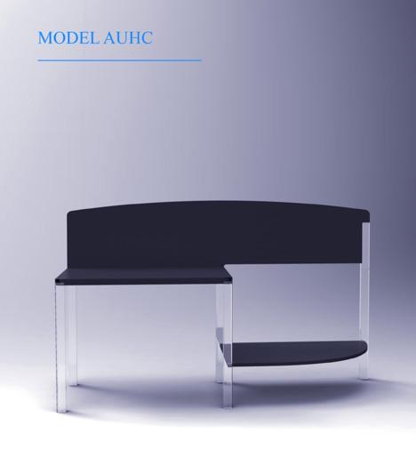 HeraldUrena-ArmsUpChairs-4-AUHC.jpg