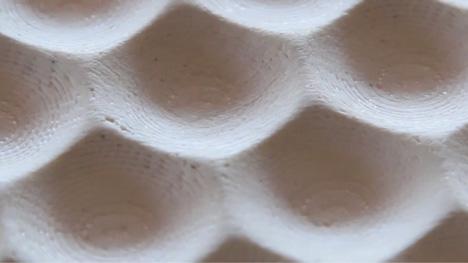 Lunar-Sandbox-5.jpg
