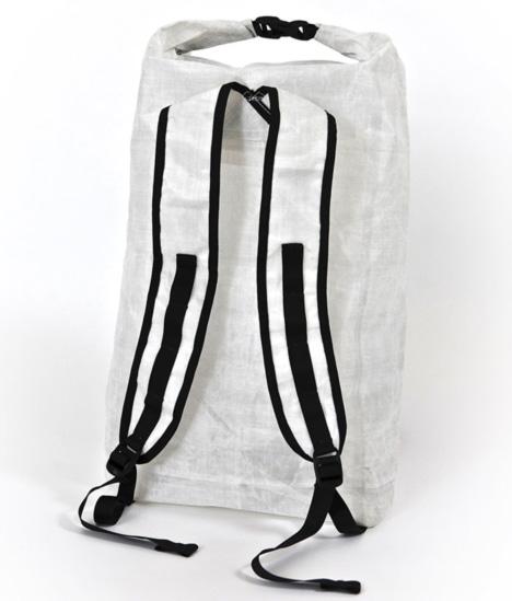 Outlier-MinimalBackpack-2.jpg