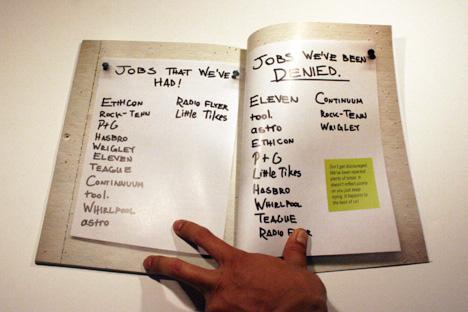 PortfolioHandbook-Jobs.jpg