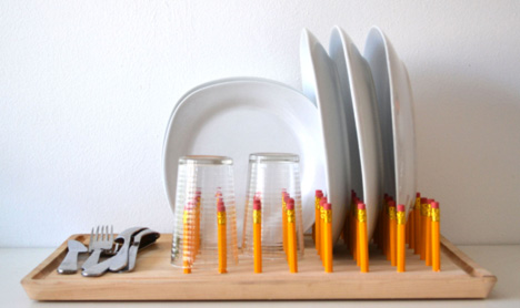 SamuelBernier-ProjectRE_-Dishrack.jpg