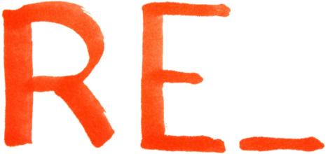 SamuelBernier-ProjectRE_-Logo0.jpg