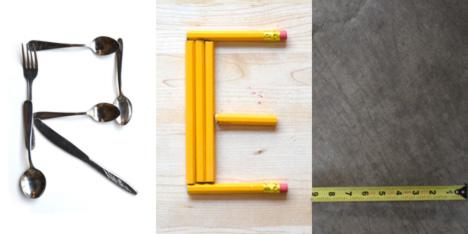 SamuelBernier-ProjectRE_-Logo1.jpg