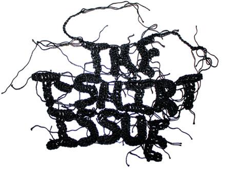 TShirtIssue-Logo.jpg