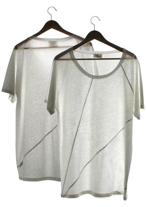 TShirtIssue-Shirts.jpg