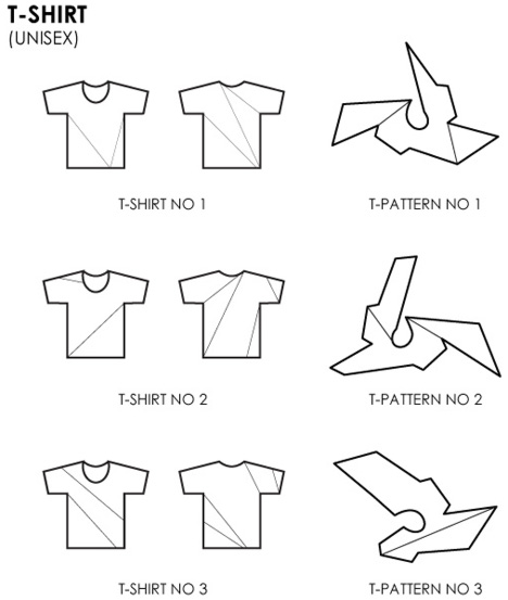 TShirtIssue-options.jpg