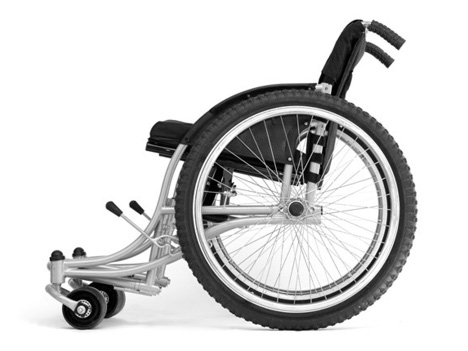 WhirlwindWheelchair-RoughRider-1.jpg