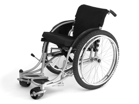 WhirlwindWheelchair-RoughRider-2.jpg