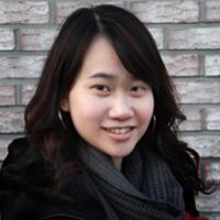 YingWei_Toh.jpg