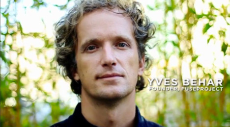 YvesBehar-PBS.jpg