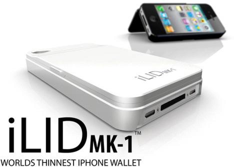 iLIDmk1-0.jpg