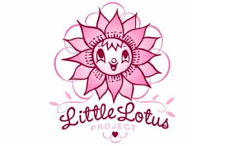 lotus_main.jpg
