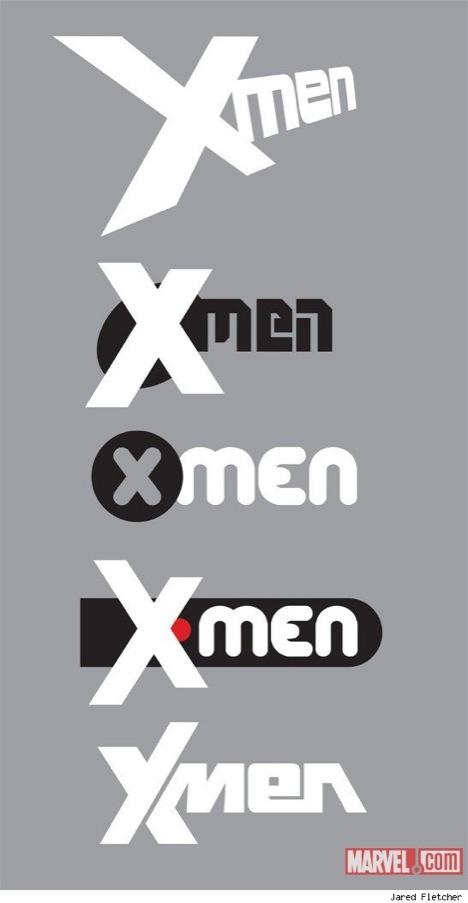 xmen_concepts.jpg
