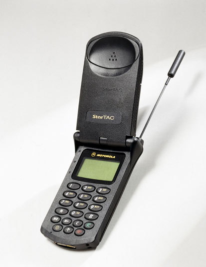 05_motorola-startac.jpg