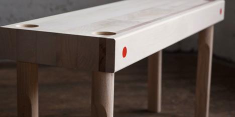2ndShift-bench2.jpg