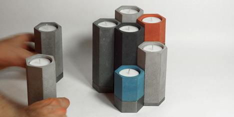 2ndShift-candle1.jpg