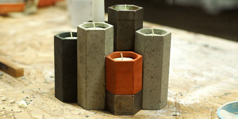 2ndShift-candle2.jpg