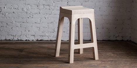 2ndShift-stool1.jpg