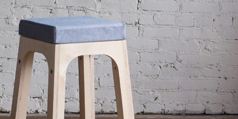 2ndShift-stool2.jpg
