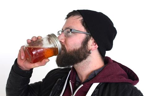 Cuppow-Drink1.jpg