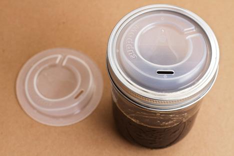 Cuppow-Example.jpg