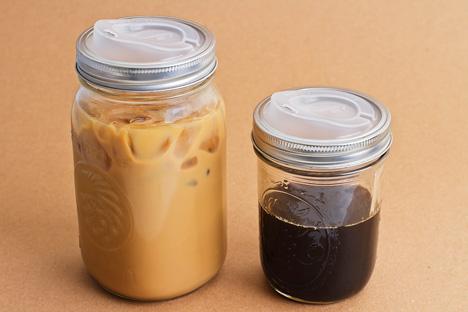 Cuppow-Jars.jpg