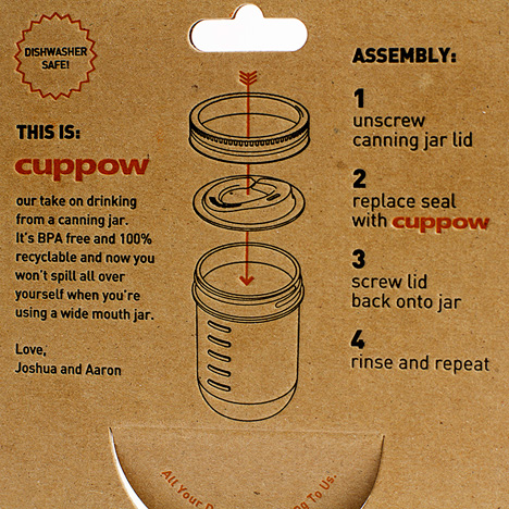 Cuppow-Label.jpg